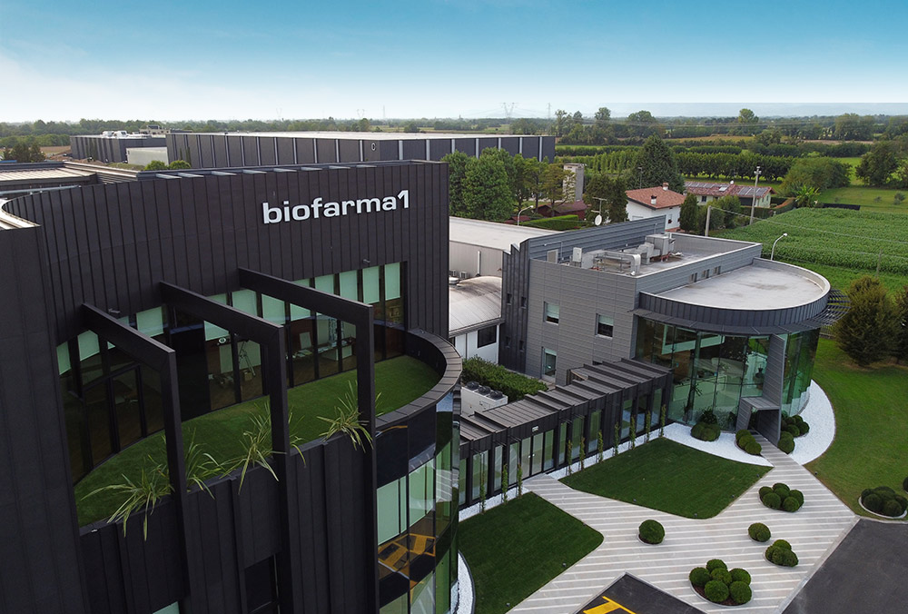 Gli stabilimenti_Mereto_Biofarma Group