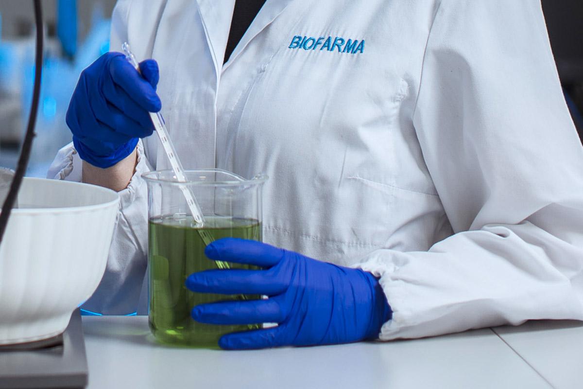 BiofarmaGroup_Sviluppo