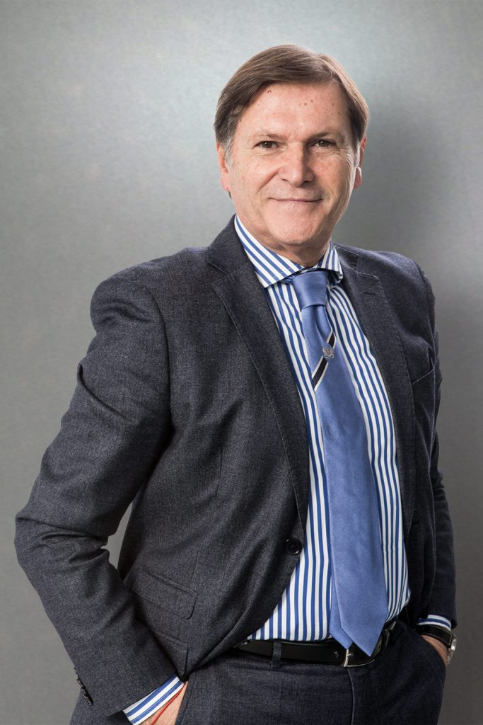 Chi siamo_Maurizio Castorina_Biofarma Group