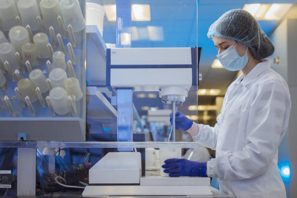 Sviluppo_Biofarma Group