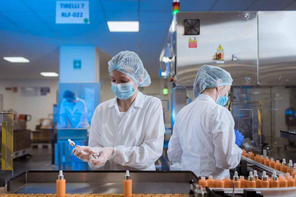 Cosmetici_Biofarma Group