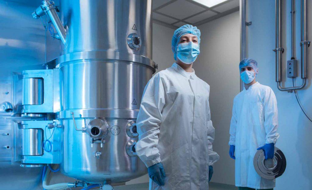Tecnologie e brevetti_Biofarma Group