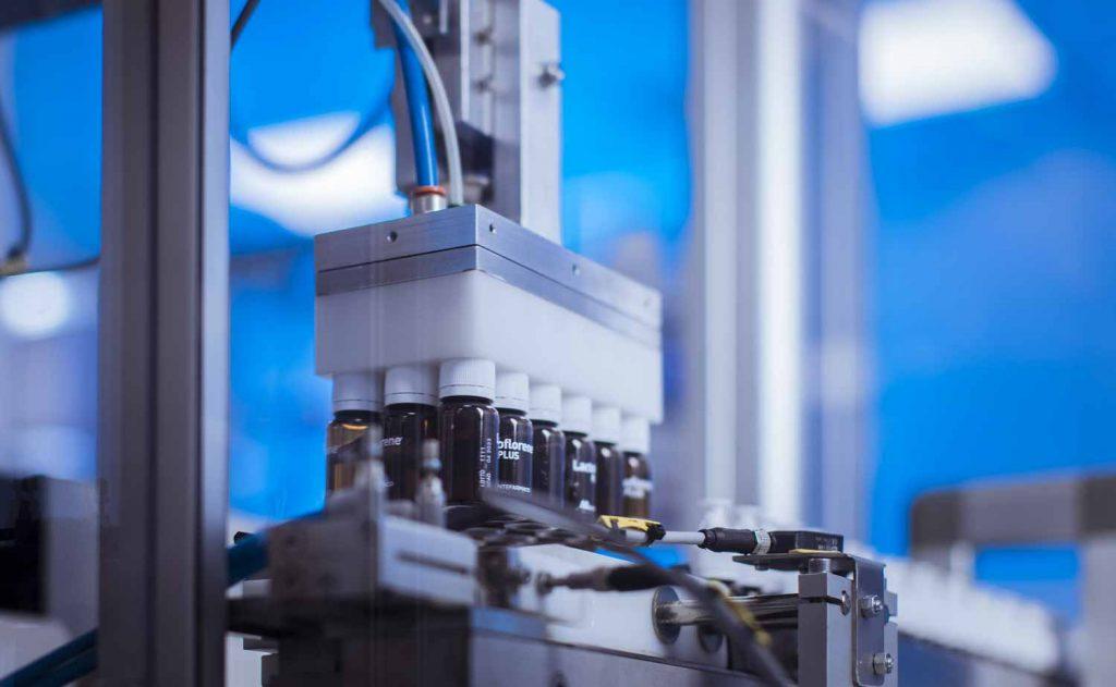 Tecnologia e brevetti_Biofarma Group